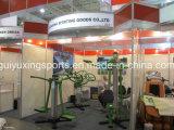 수평한 사다리를 위한 옥외 체조 장비