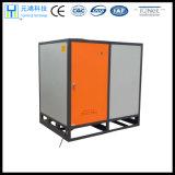 Rectificador ajustable del SCR 10000A 24V para electrochapar