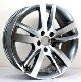 Het Wiel van de Legering van de Randen van het aluminium voor Audi