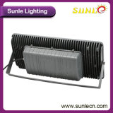 정연한 옥외 IP66 옥수수 속 LED 플러드 빛 50W (SLFG25)