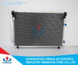 Condenseur d'aluminium pour voiture Lexus GS300 / 430 / Jzs160 OEM: 88460-30800