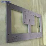 Peças feitas à máquina CNC das peças, da trituração ou Lathing
