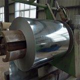 (0.125mm-6.0mm) Катушка металлического листа толя Dx51d стальным гальванизированная материалом стальная