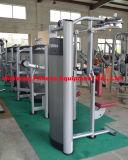 Machine de signature, équipement de gym, équipement de construction de corps-rangée (PT-925)