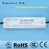 150W imprägniern im Freien Fahrer der IP65/67 Stromversorgungen-LED