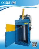 Máquina de embalaje Vms60-12080 para la cartulina y la película plástica