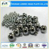 工場販売のステンレス鋼のベアリング用ボール中国製