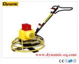 Dynamischer Benzin-Honda-Motor-GleitbetriebTrowel