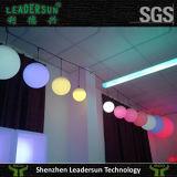 실내 플래쉬 등 수중 옥외 LED 빛 (Ldx-B04)를 점화하는 정원