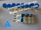 Orales injizierbares Öl flüssiges Dbol 50mg/Ml Dianabol für sperrig seiende Schleife