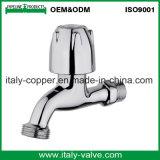 セリウムの品質の真鍮の磨く洗面器の蛇口か蛇口(AV2063)