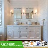 Muebles superventas del cuarto de baño de Alemania