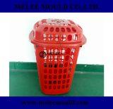 Het plastic Klaar Afgietsel van de Injectie voor de Vorm van het Meubilair van het Huis van de Mand