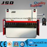 판매를 위한 Jsd Wc67y NC 압박 브레이크