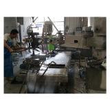花こう岩の大理石の平板のためのアーム磨く機械