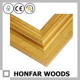 Cadre de tableau A3 en bois pour la décoration ou le cadeau