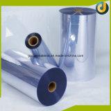 진공 형성을%s 의학 급료 PVC 필름
