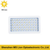 Hot Sale CREE 55X3w LED Aquarium Light para Fish Tank