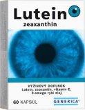Выдержка 5%-20%Lutein ноготк для предохранения от глаза