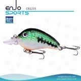 Appât de pêche à l'appât de pêche peu profitable (CB1235)