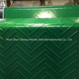 공장 가격 기계를 위한 산업 컨베이어 벨트