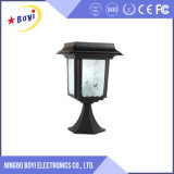 Street Gardenlight Wholesale Custom Outdoor LED Garden Solar Light