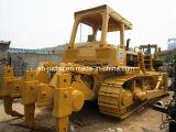 Bulldozer utilizzato originale della pista del gatto D7g (bulldozer del trattore a cingoli D7G)