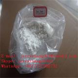 근육 건물을%s 공장 공급 USP CAS 57-85-2 테스토스테론 Propionate