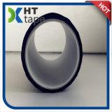 黒く強い接着剤PTFEのテフロンテープ
