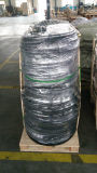 Vibratore per calcestruzzo con il morsetto di alluminio (JYG)