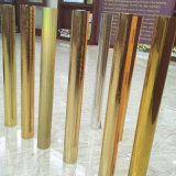 Colores olográficos calientes de la lámina para gofrar Soild/