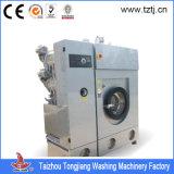 Servicio de limpieza en seco Tong Yang Industria de la máquina en seco Lavadora