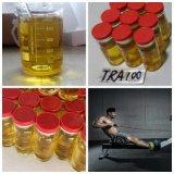 최신 호르몬 신진대사 스테로이드 액체 작은 유리병 Trenbolone Enanthate 200mg/Ml