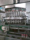 2000-40000 linea di imbottigliamento gassosa della bevanda di Bph
