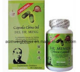Bom Dr. Slimming Ming Dieta Comprimido do efeito
