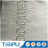 St-Tp36 Tencel Polyester Matelas Tissu Tissu 360GSM Épaisseur