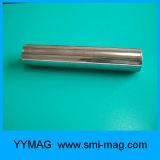 Штанга магнита неодимия высокой эффективности 12000 гауссов