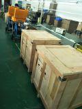 Unter Einsteigeloch-Inspektion-Kamera des Wasser-Vertiefungs-Inspektion-Roboter-500m mit DVR V10-BCS