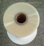 Film transparent de BOPP pour la fabrication et l'impression de sac