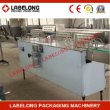 Máquinas de enchimento quentes do suco da venda