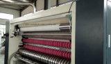 Полностью автоматическая машина-Multi N Fold Полотенце Бумага Fold
