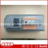 Fabricante chinês Explosivos de alta qualidade e detector de drogas para o exército