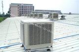 Refroidisseur d'air évaporatif de l'eau de contrôle d'humidité de faible consommation d'énergie