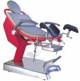AG-S105A 세륨 ISO 외과 장비 전기 부인과학 운영 침대 가격
