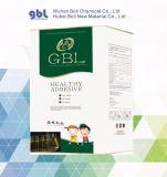 Adesivo dello spruzzo di Sbs di prezzi di fabbricazione di GBL Cina migliore