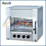 [أت937] كهربائيّة يعلّب سمندر من خبز تحميص تجهيز