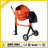 Misturador concreto para a venda