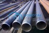 Tubulação de aço sem emenda do carbono de GB5310 20g estirada a frio