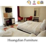 호텔 가구 침실 세트 (HD223)