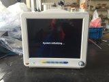 Matériel médical Pdj-3000 Patient Monitor